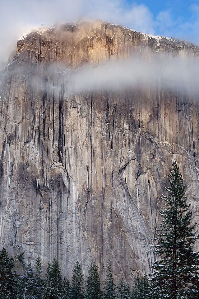 Mg47 os x yosemite wallpaper apple - Mac os x wallpaper 1920x1080 ...