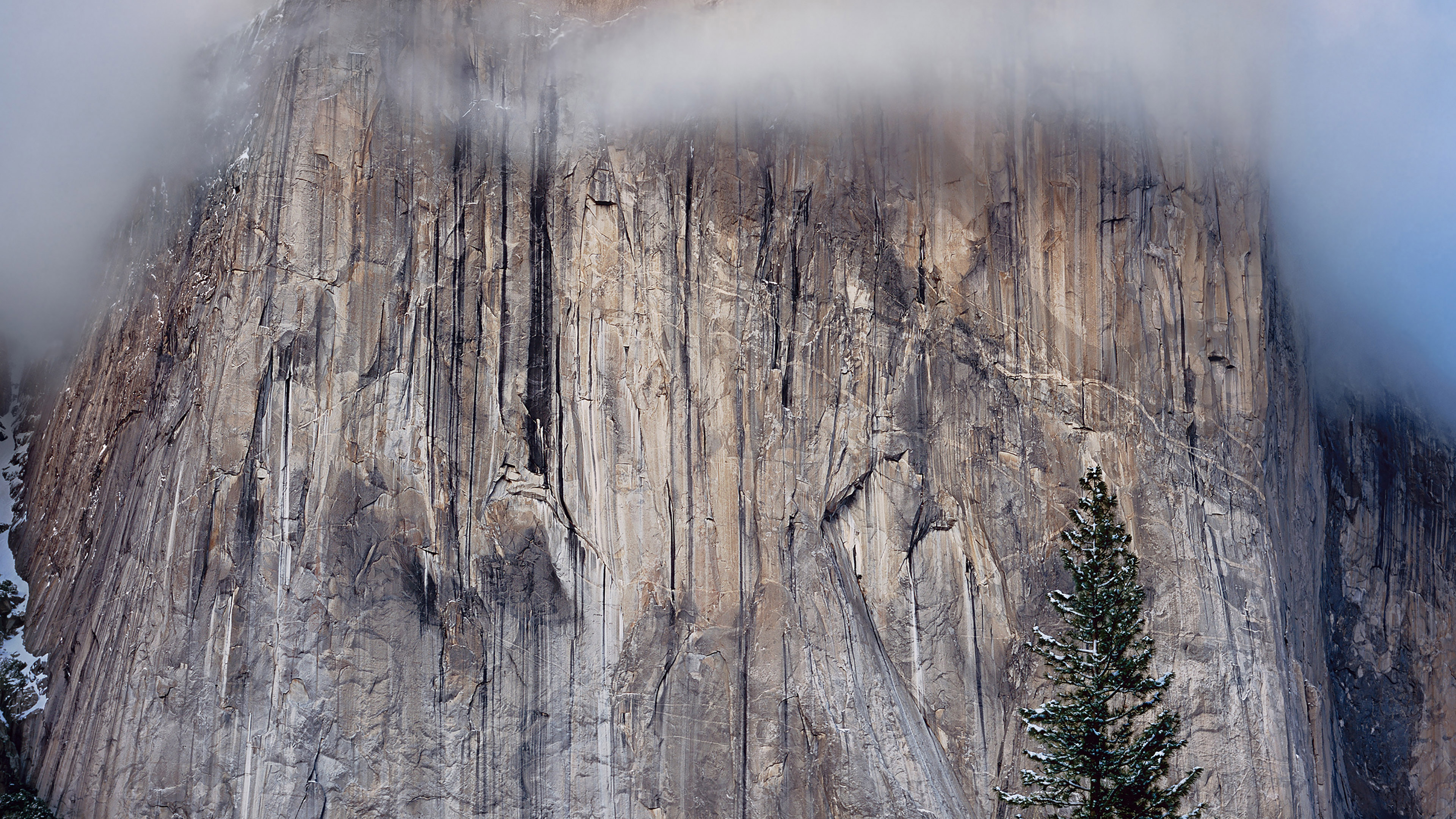 Desktoppapers Co Mg47 Os X Yosemite Wallpaper Apple