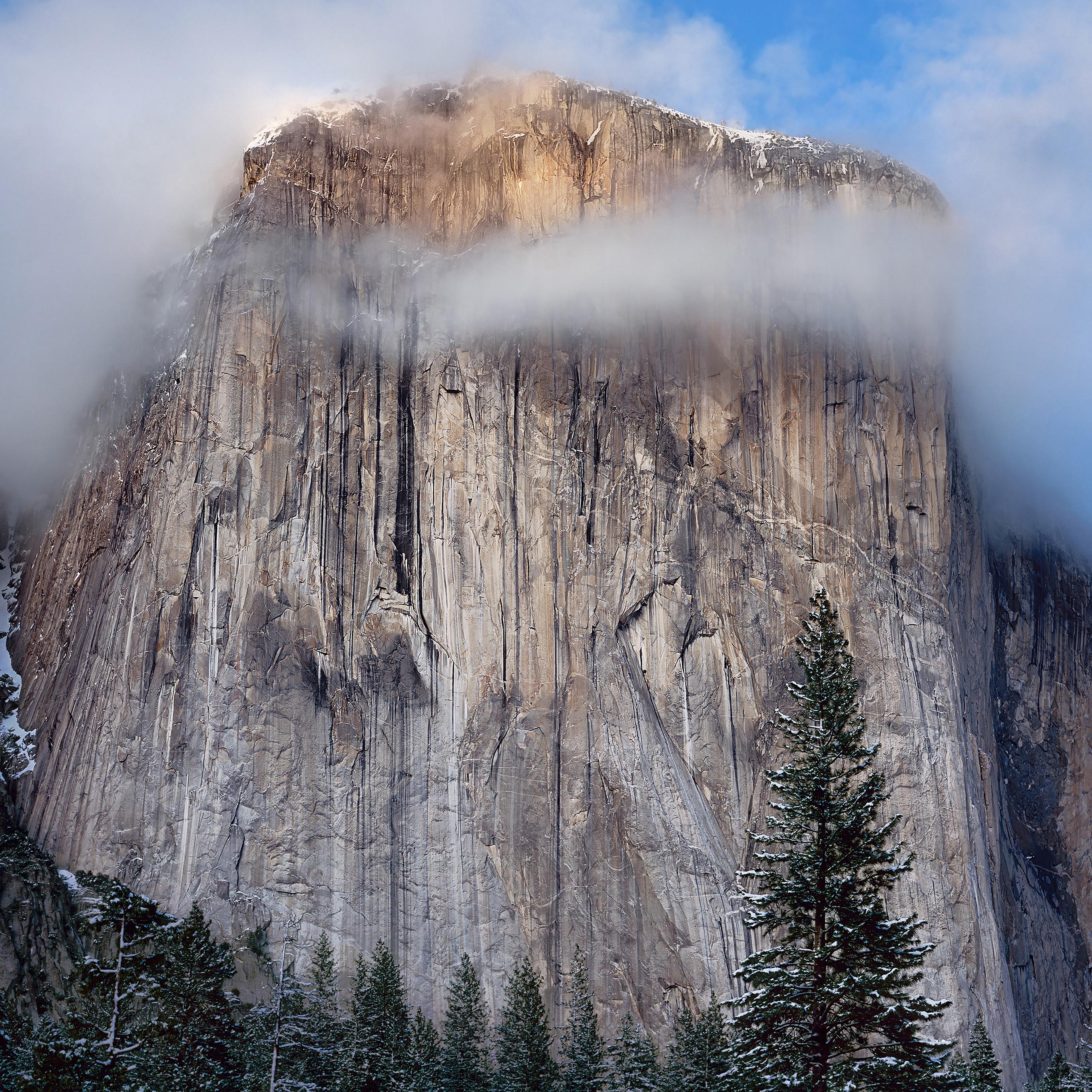 Top Wallpaper Macbook Yosemite - papers  2018_9010042.jpg