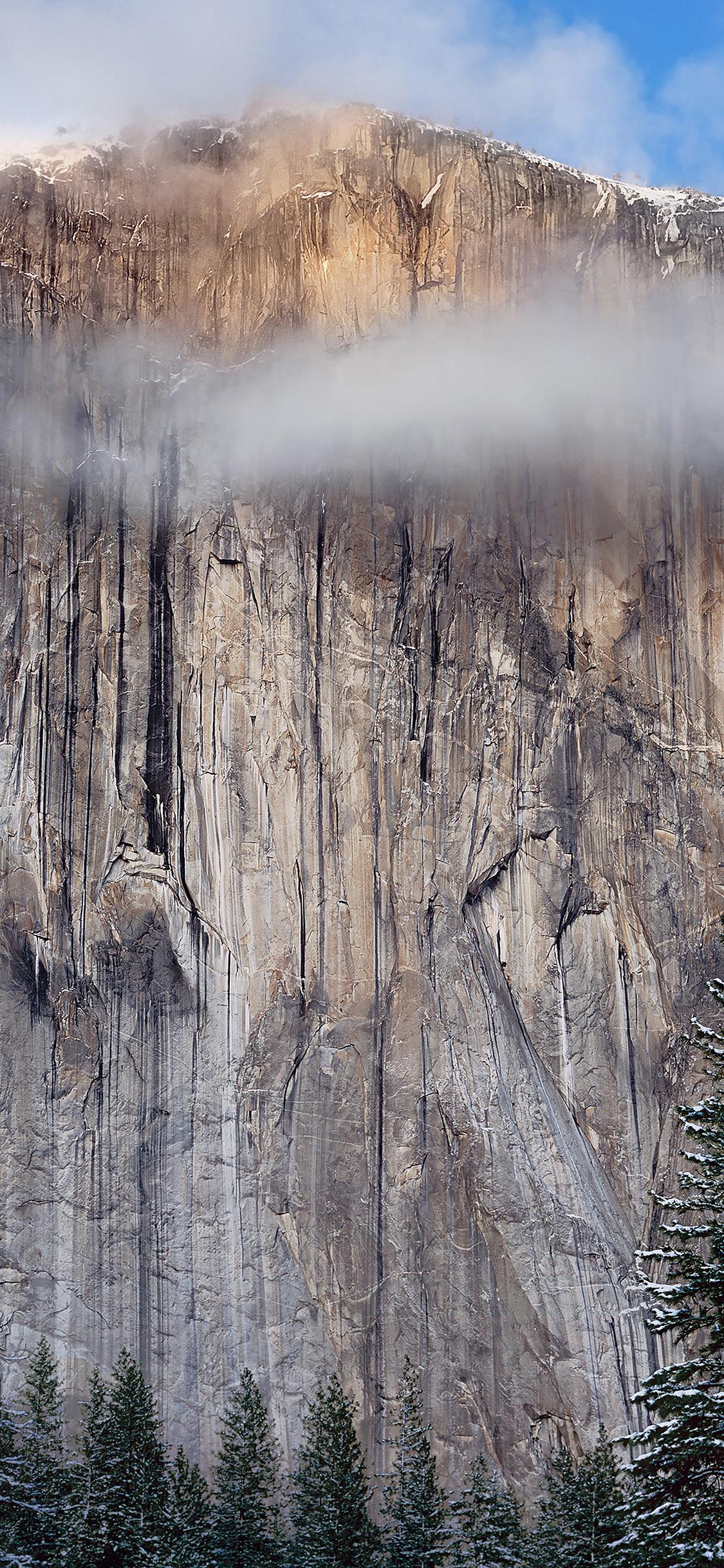 Iphonexpapers Mg47 Os X Yosemite Wallpaper Apple