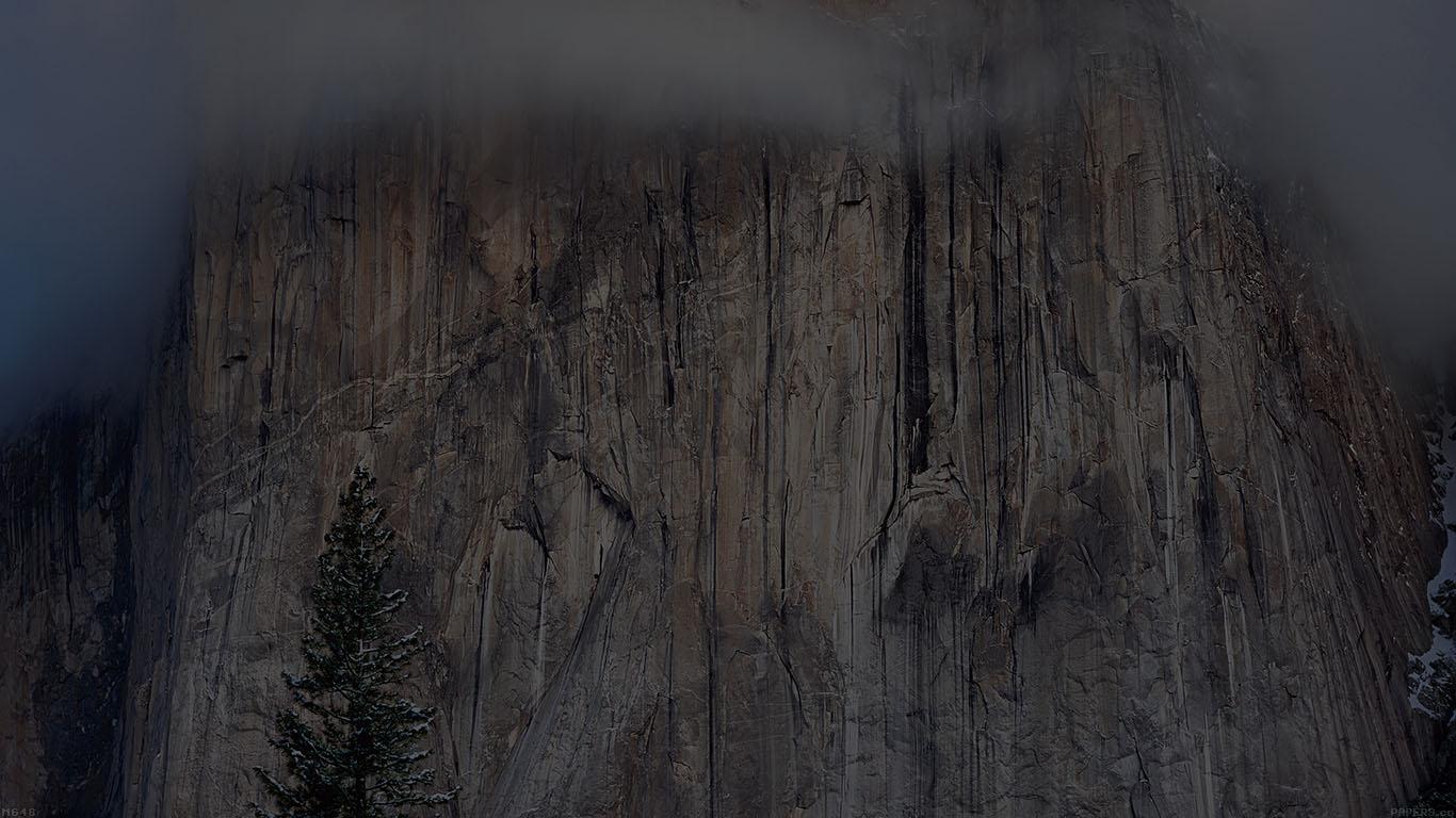 iPapers.co-Apple-iPhone-iPad-Macbook-iMac-wallpaper-mg48-os-x-yosemite-dark-wallpaper-apple-wallpaper