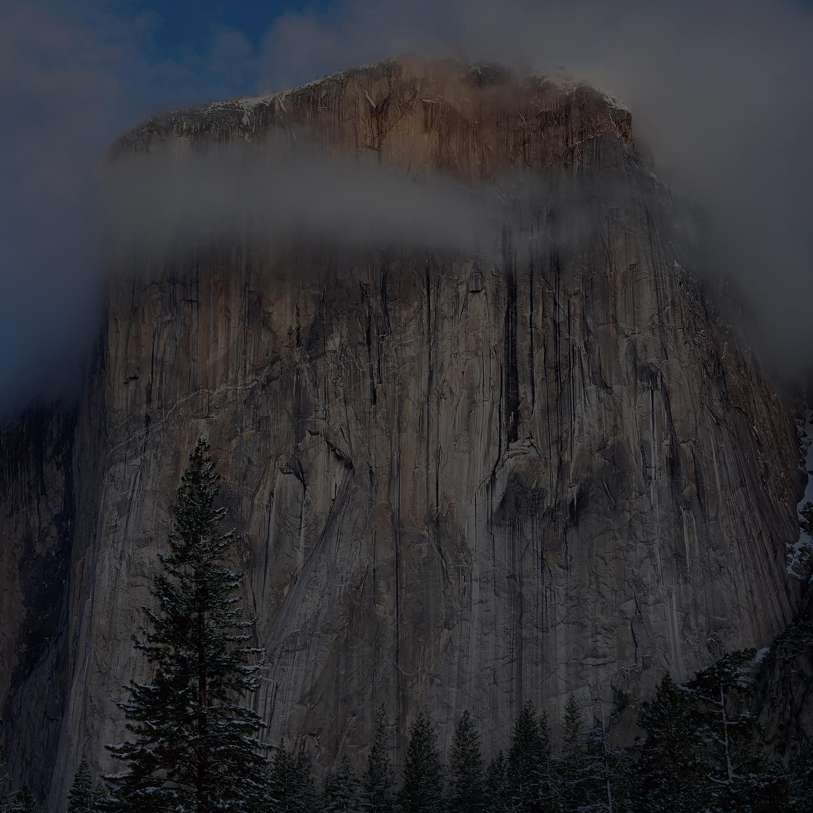 Top Wallpaper Macbook Yosemite - papers  Collection_885157.jpg
