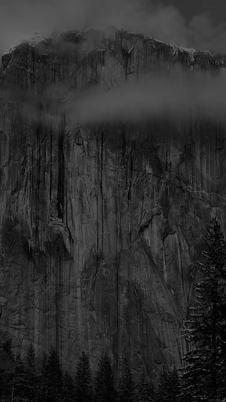 iPhonepapers.com-Apple-iPhone-wallpaper-mg49-os-x-yosemite-black-wallpaper-apple