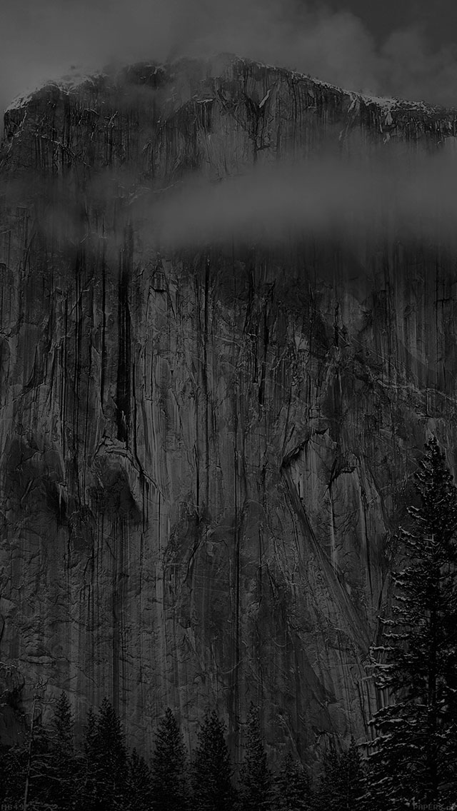 http://papers.co/wallpaper/papers.co-mg49-os-x-yosemite-black-wallpaper-apple-4-wallpaper.jpg