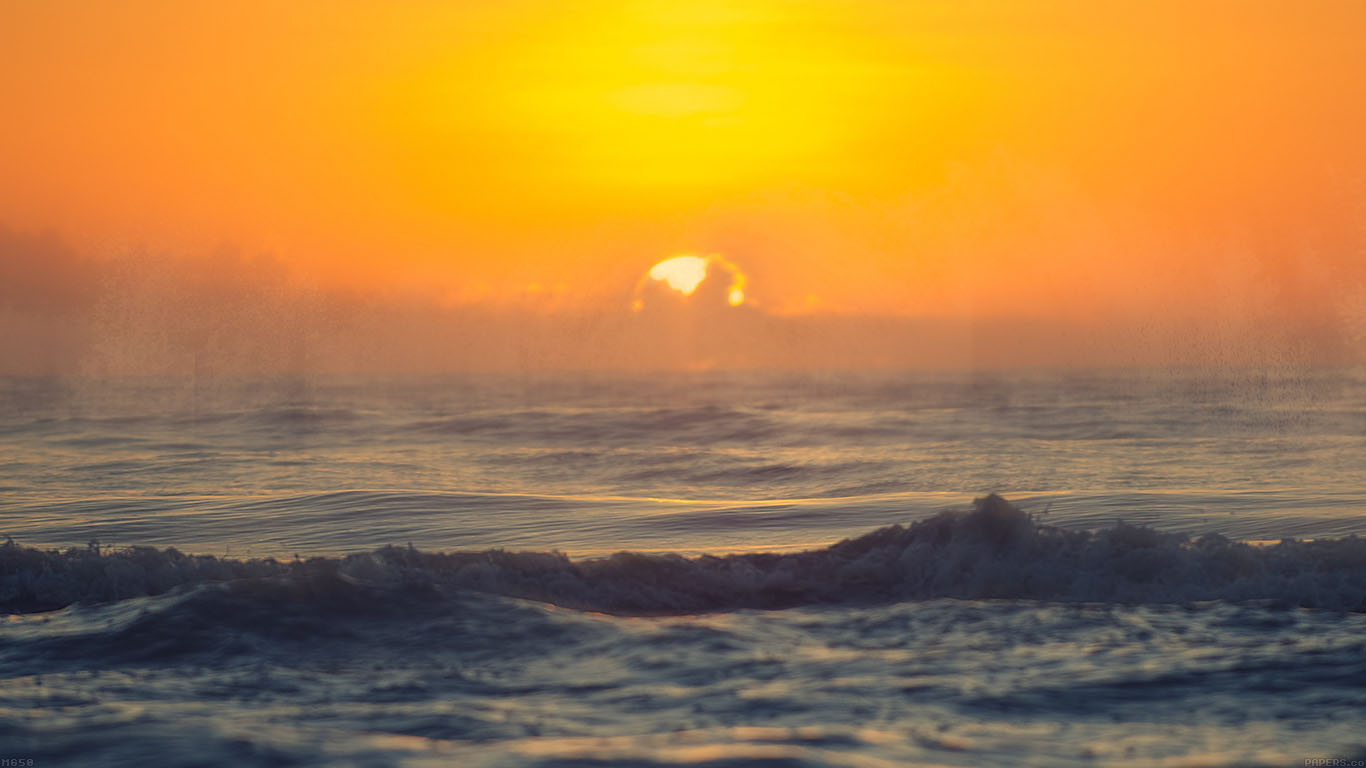 iPapers.co-Apple-iPhone-iPad-Macbook-iMac-wallpaper-mg50-sea-spray-sunset-ocean-water-nature-wallpaper