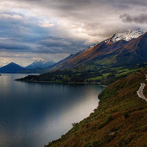 iPapers.co-Apple-iPhone-iPad-Macbook-iMac-wallpaper-mg56-beautiful-road-in-world-mountain-lake-nature