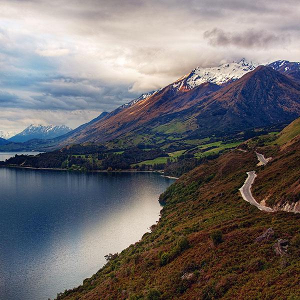 iPapers.co-Apple-iPhone-iPad-Macbook-iMac-wallpaper-mg58-beautiful-road-in-world-love-mountain-lake-nature-wallpaper