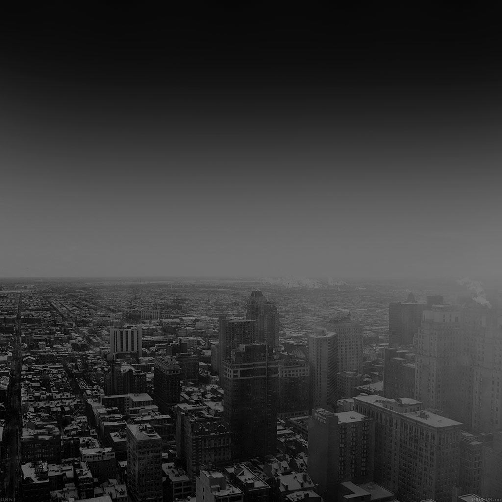 android-wallpaper-mg61-urban-sunrise-black-winter-city-skyview-wallpaper
