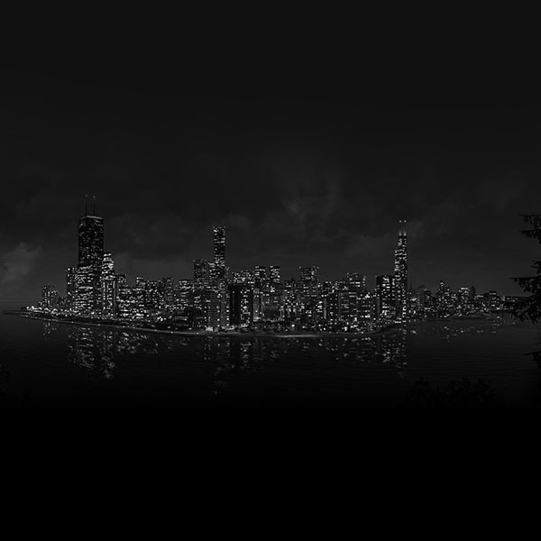 iPapers.co-Apple-iPhone-iPad-Macbook-iMac-wallpaper-mg65-watchdog-night-city-light-view-from-sea-wallpaper