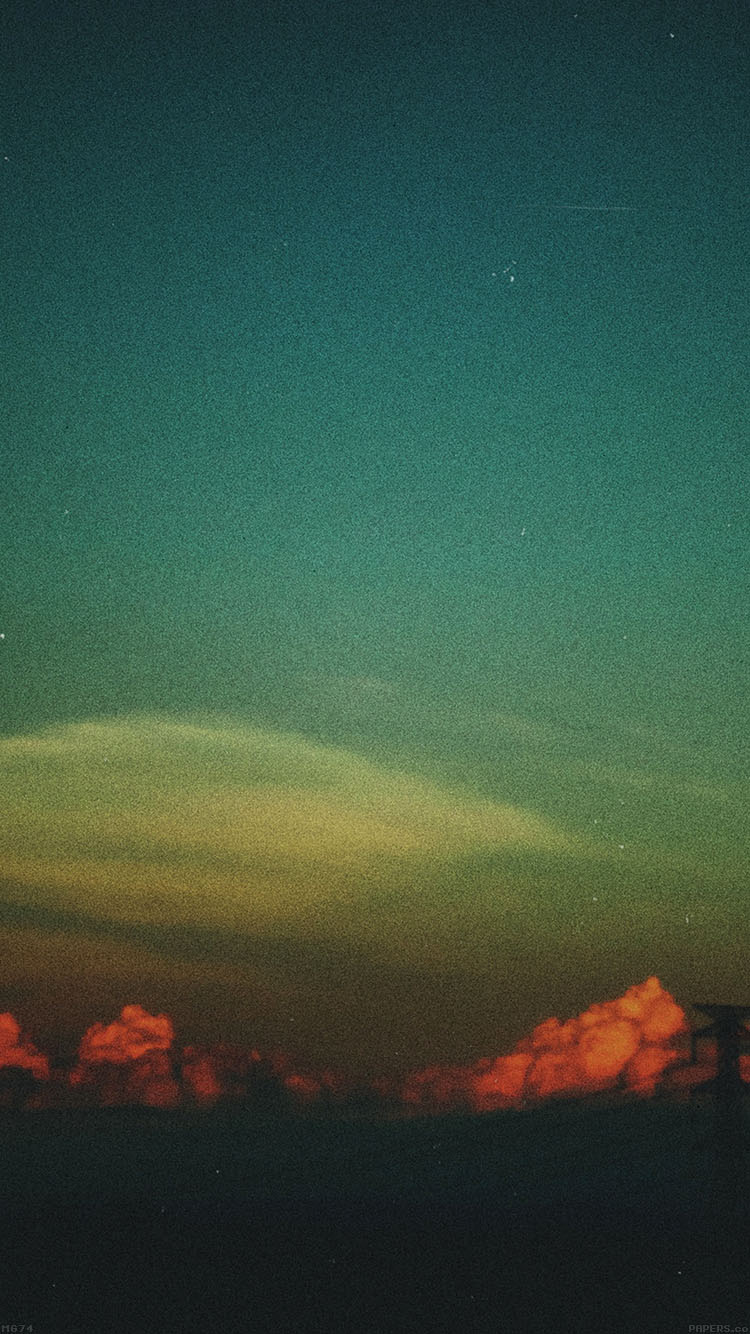 iPhonepapers.com-Apple-iPhone8-wallpaper-mg74-cloud-vintage-sky-nature