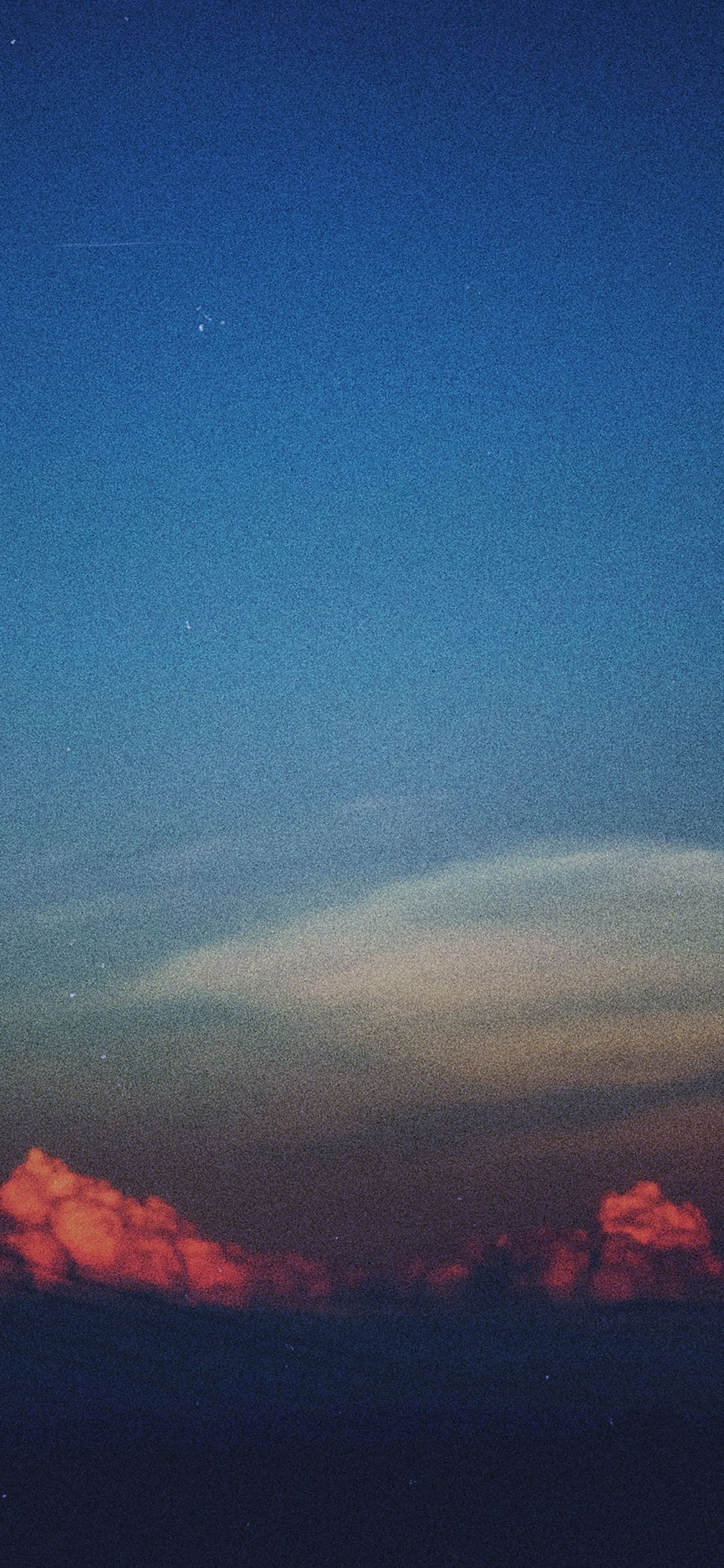 iPhoneXpapers.com-Apple-iPhone-wallpaper-mg75-cloud-blue-clear-vintage-sky-nature