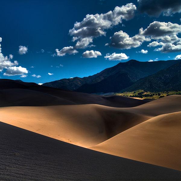 iPapers.co-Apple-iPhone-iPad-Macbook-iMac-wallpaper-mg79-line-in-sand-desert-mountain-nature
