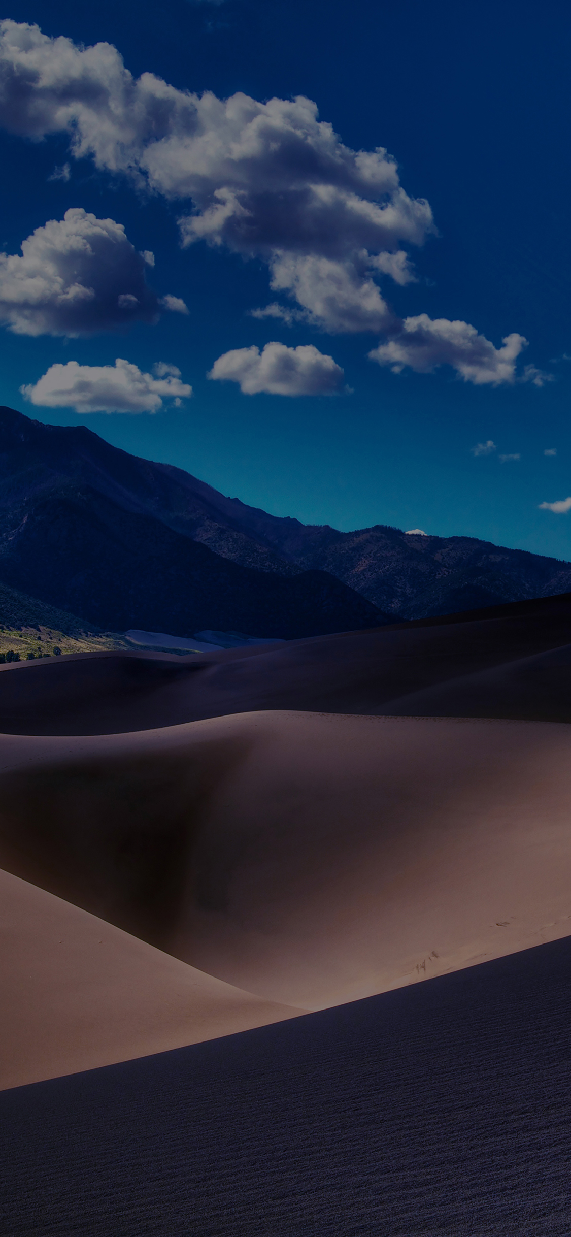 iPhonexpapers.com-Apple-iPhone-wallpaper-mg80-line-in-sand-desert-dark-mountain-nature