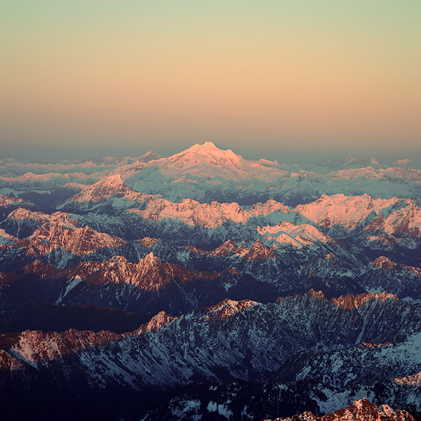 iPapers.co-Apple-iPhone-iPad-Macbook-iMac-wallpaper-mg84-mountain-blue-snow-in-sunset-shadow-nature-wallpaper