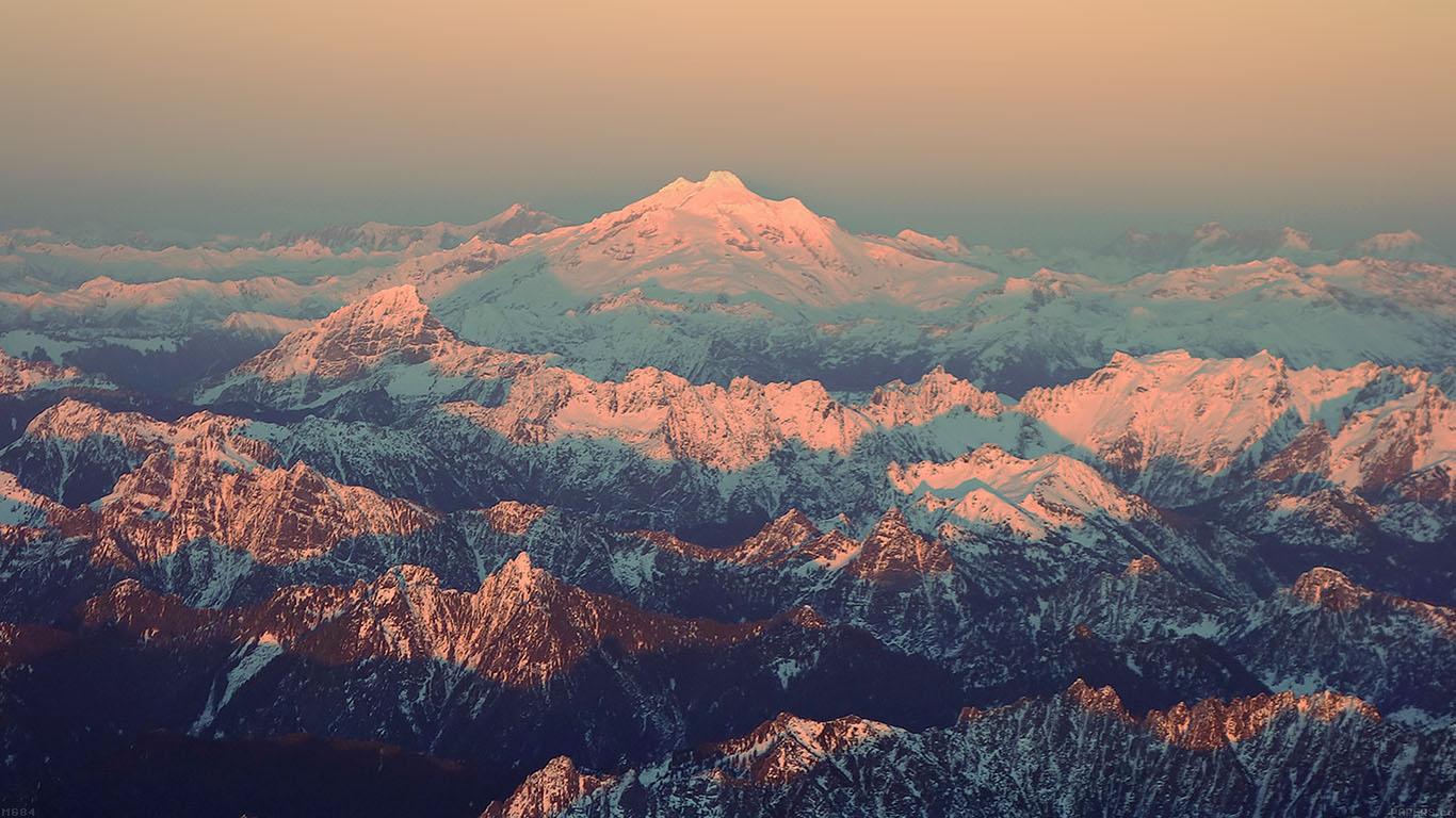 desktop-wallpaper-laptop-mac-macbook-air-mg84-mountain-blue-snow-in-sunset-shadow-nature-wallpaper