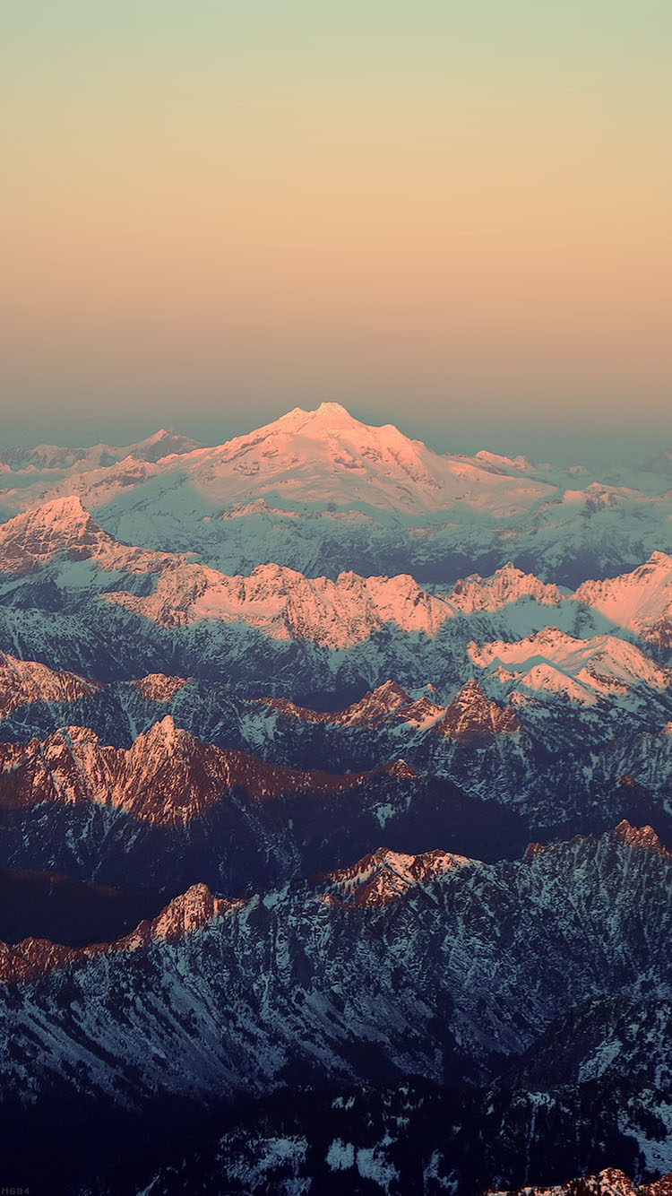 iPhone6papers.co-Apple-iPhone-6-iphone6-plus-wallpaper-mg84-mountain-blue-snow-in-sunset-shadow-nature