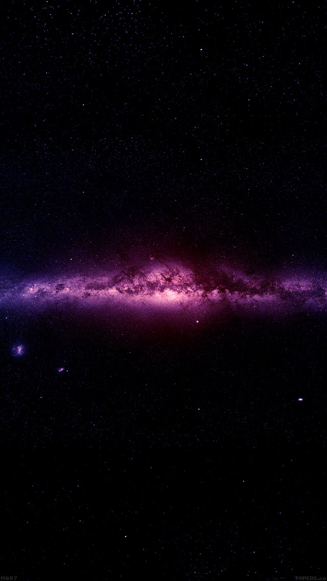 essay milky way galaxy The milky way galaxy essay 1796 words 8 pages many people who live on  earth are close minded to what is really out there in the universe they cannot.