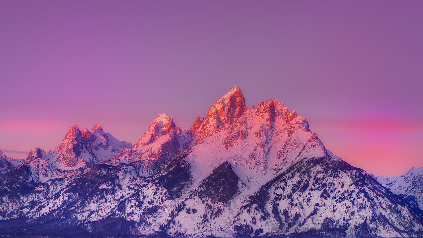 iPapers.co-Apple-iPhone-iPad-Macbook-iMac-wallpaper-mg90-mountain-mother-sunset-nature-awesome-sky-wallpaper