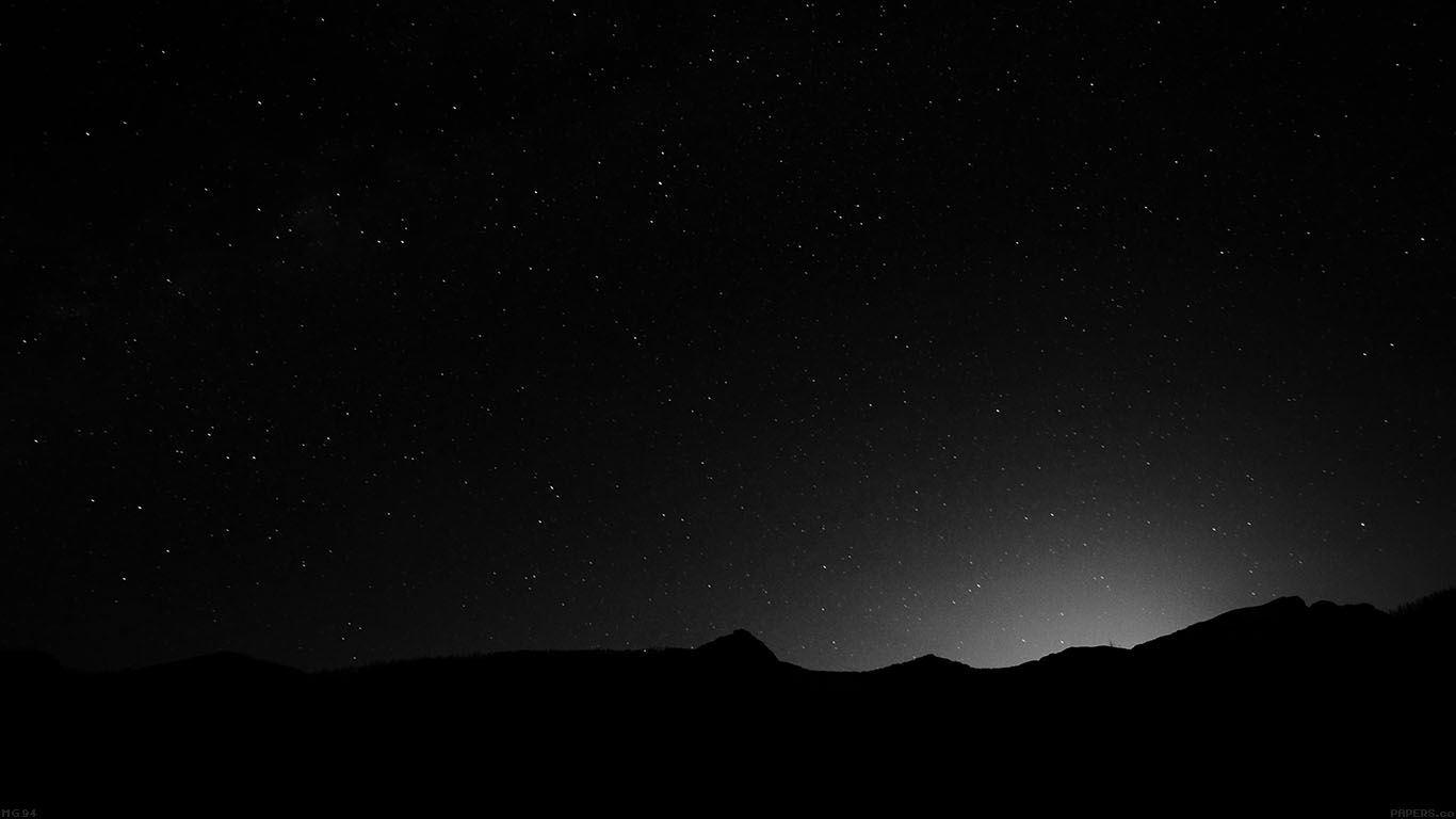wallpaper-desktop-laptop-mac-macbook-mg94-night-sky-silent-wide-mountain-star-shining-nature-wallpaper
