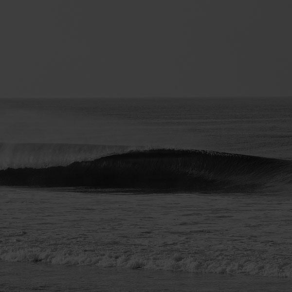 iPapers.co-Apple-iPhone-iPad-Macbook-iMac-wallpaper-mg96-ocean-wave-black-day-california-nature-wallpaper