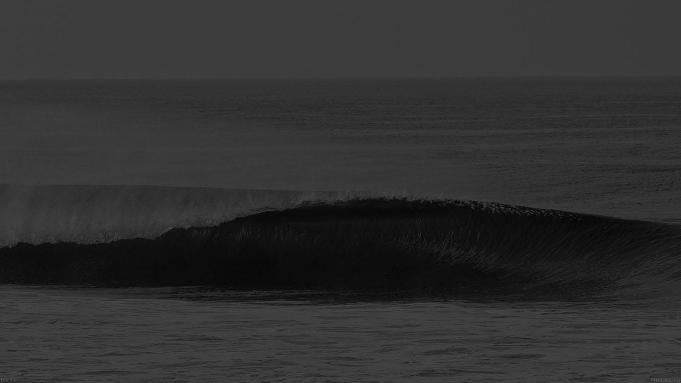 desktop-wallpaper-laptop-mac-macbook-air-mg96-ocean-wave-black-day-california-nature-wallpaper