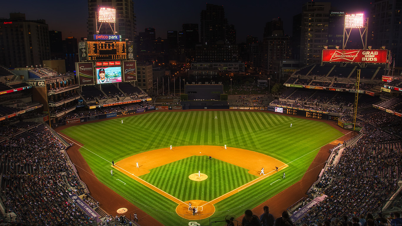 iPapers.co-Apple-iPhone-iPad-Macbook-iMac-wallpaper-mh07-petco-park-mlb-stadium-sports-life-wallpaper