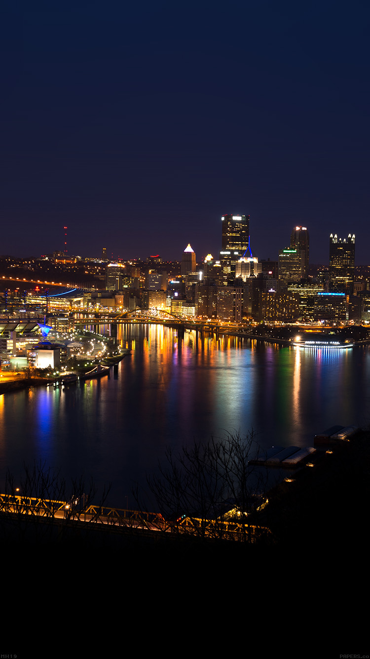 iPhone6papers.co-Apple-iPhone-6-iphone6-plus-wallpaper-mh19-pittsburgh-skyline-night-cityview-nature