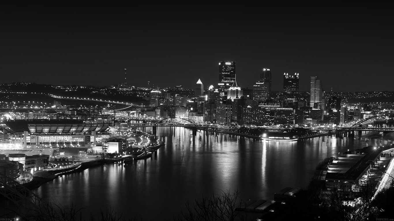 wallpaper-desktop-laptop-mac-macbook-mh20-pittsburgh-dark-skyline-night-cityview-nature-wallpaper