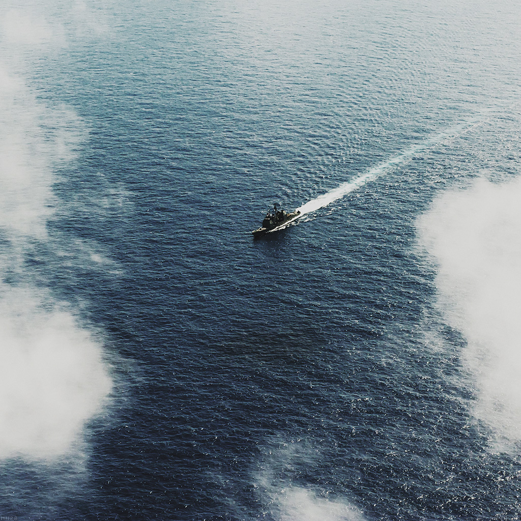 wallpaper-mh28-ocean-ship-sea-sunny-day-pacific-nature-military-army-wallpaper