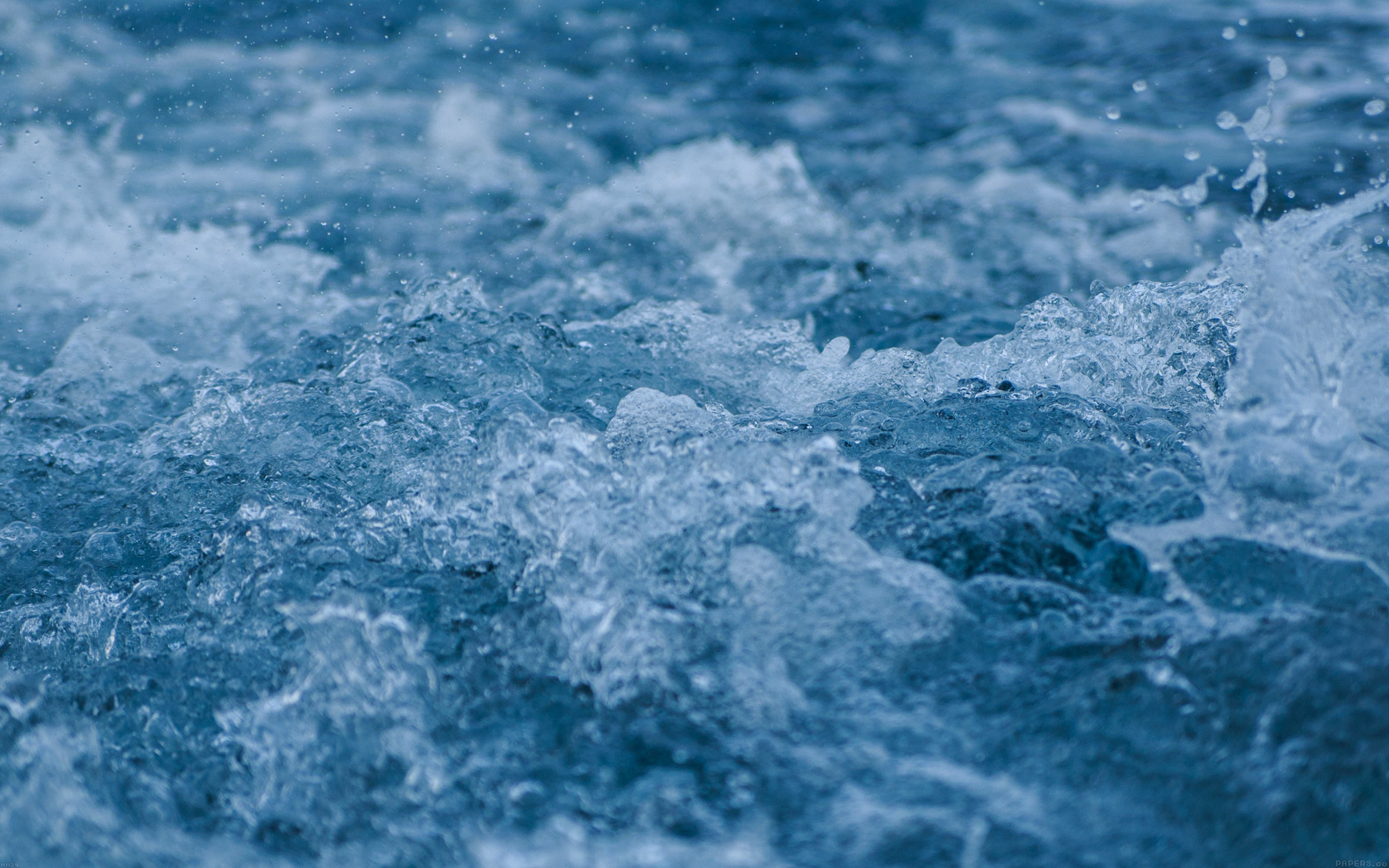 mh29-wave-sea-ocean-nature-angry - Papers.co