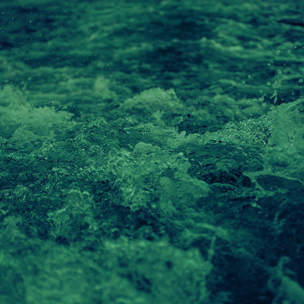 iPapers.co-Apple-iPhone-iPad-Macbook-iMac-wallpaper-mh30-wave-sea-green-ocean-nature-angry-wallpaper