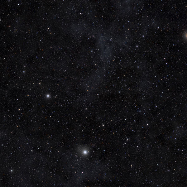 iPapers.co-Apple-iPhone-iPad-Macbook-iMac-wallpaper-mh39-space-deep-how-many-stars-nature-wallpaper