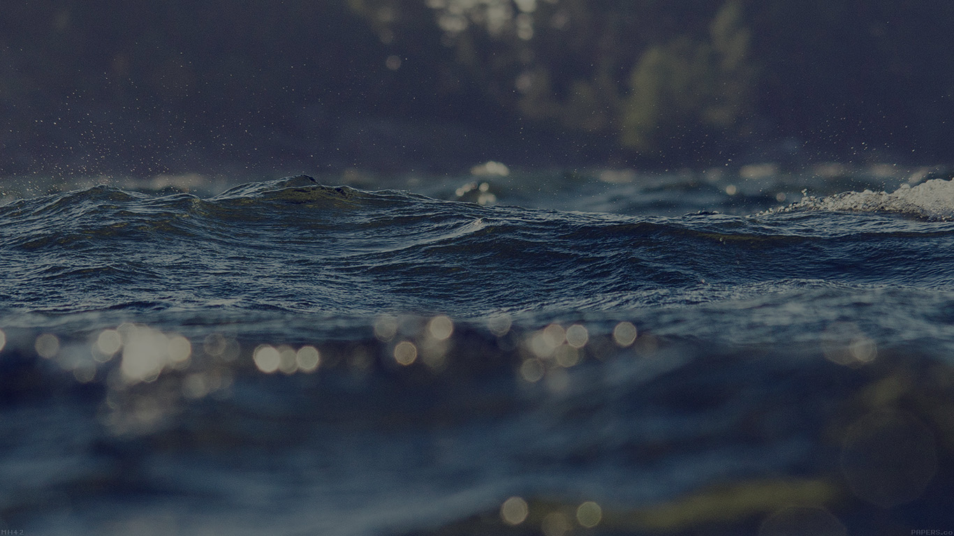 desktop-wallpaper-laptop-mac-macbook-air-mh42-water-drowning-lake-green-nature-wallpaper