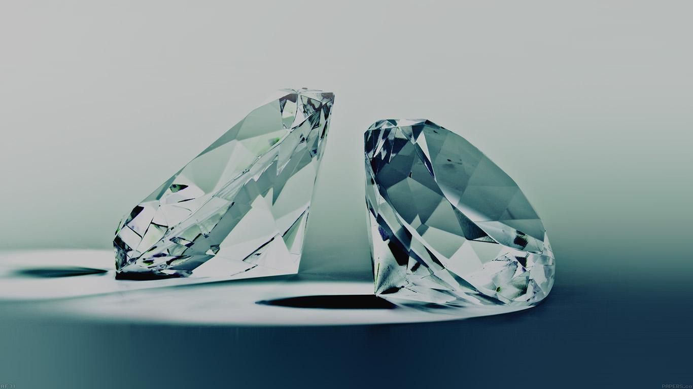 wallpaper-desktop-laptop-mac-macbook-mh48-diamond-blue-two-art