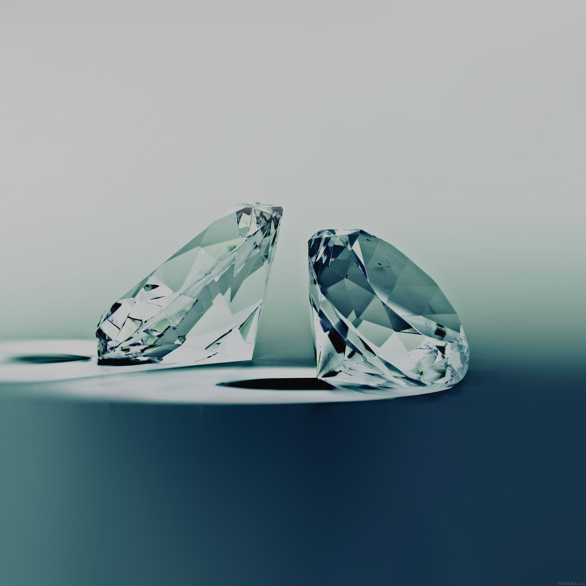 blue on cliparts free png green clip download image art diamond