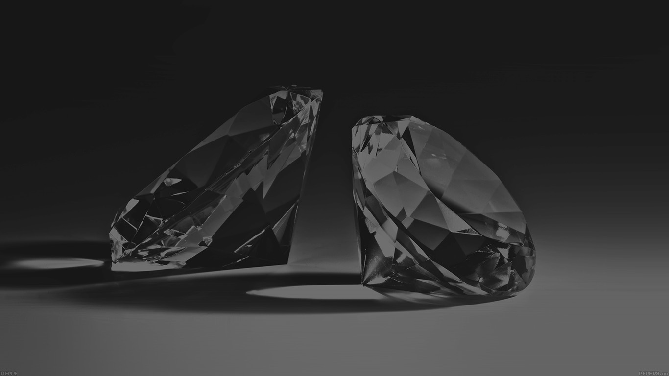 iPapers.co-Apple-iPhone-iPad-Macbook-iMac-wallpaper-mh49-diamond-dark-two-art-wallpaper