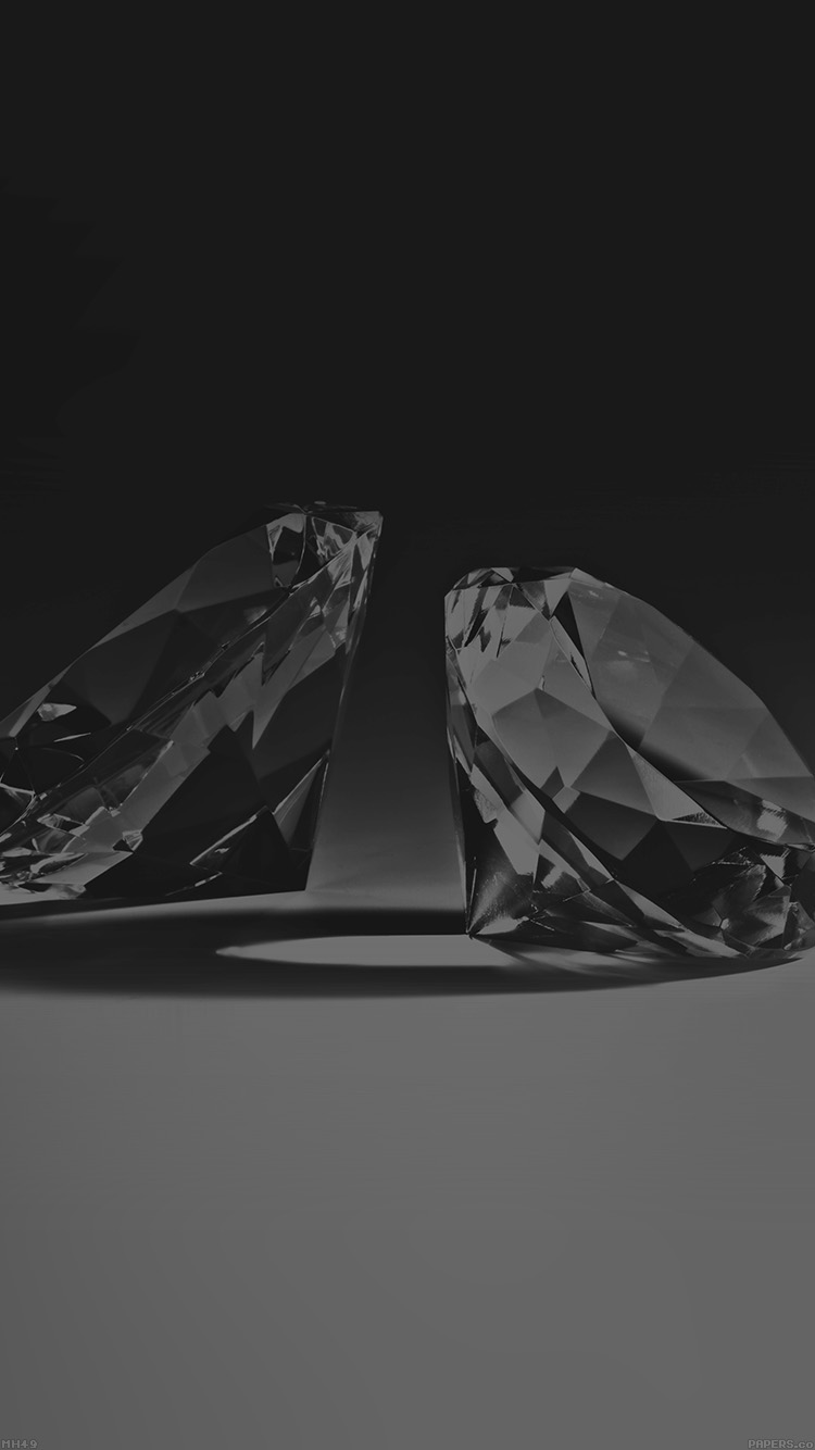 iPhone6papers.co-Apple-iPhone-6-iphone6-plus-wallpaper-mh49-diamond-dark-two-art