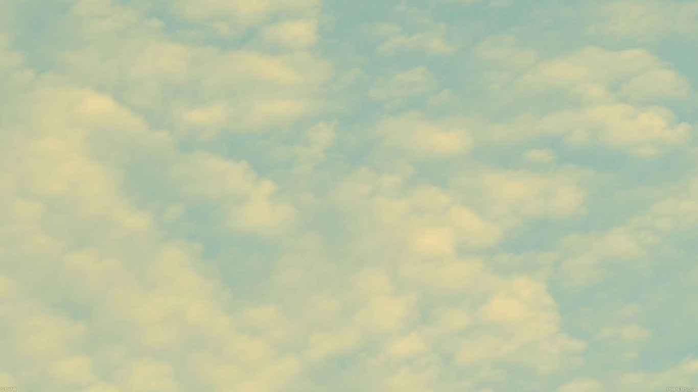 iPapers.co-Apple-iPhone-iPad-Macbook-iMac-wallpaper-mh55-sky-clouds-fade-nature-pattern-wallpaper