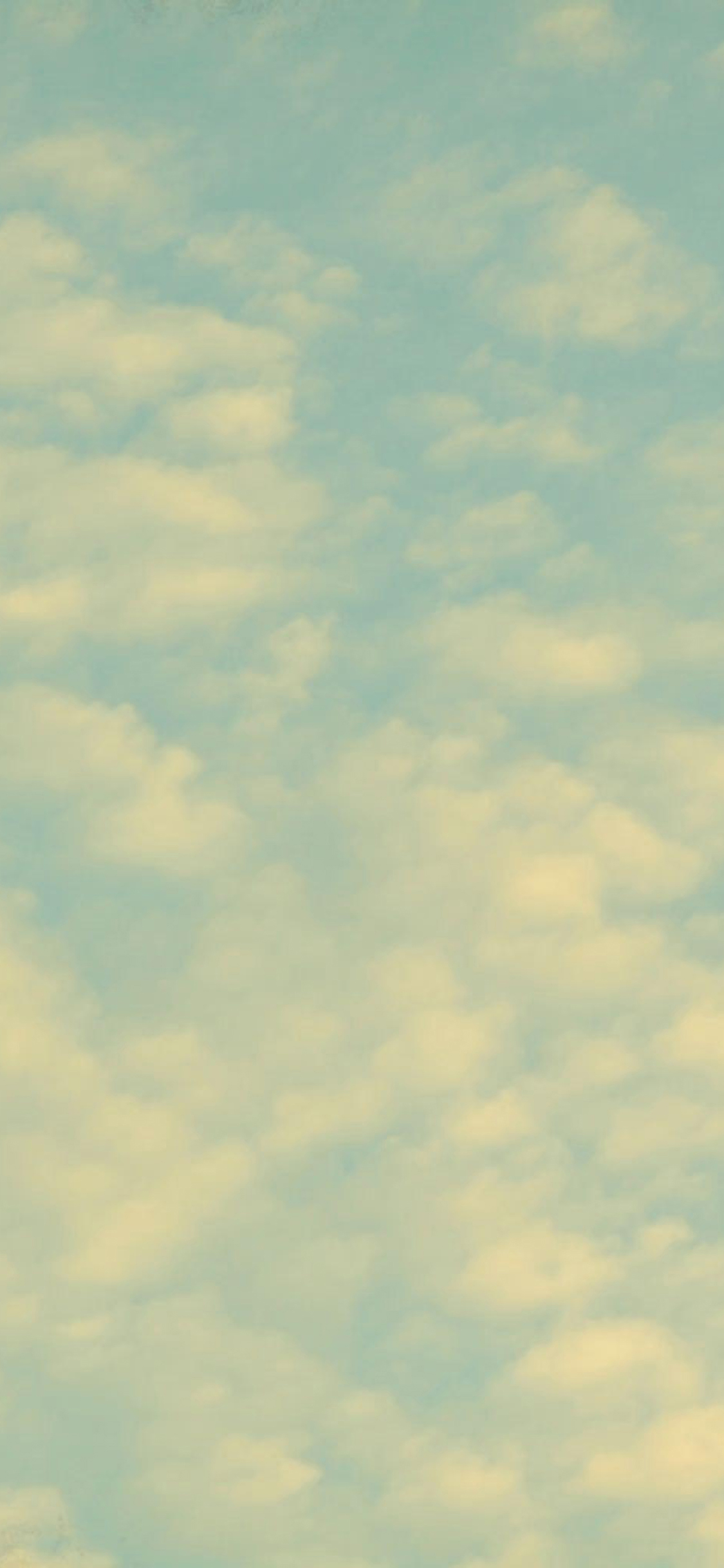 iPhoneXpapers.com-Apple-iPhone-wallpaper-mh55-sky-clouds-fade-nature-pattern
