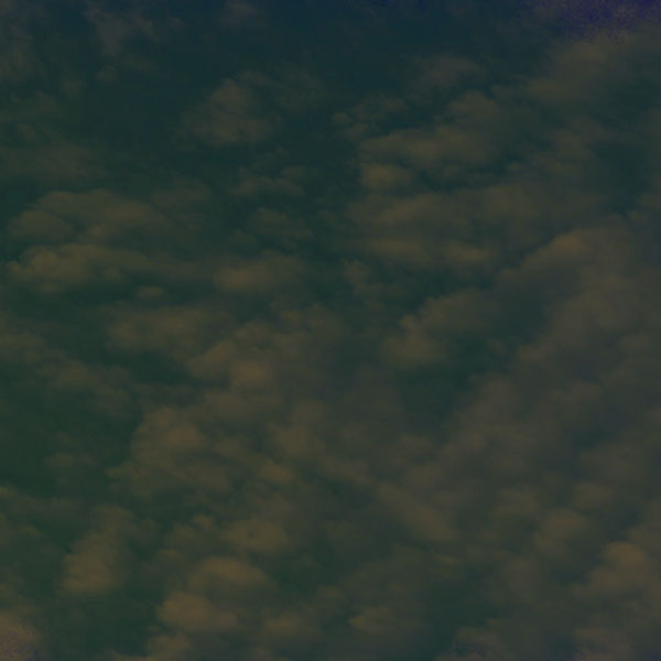 iPapers.co-Apple-iPhone-iPad-Macbook-iMac-wallpaper-mh56-sky-fade-dark-nature-pattern-wallpaper
