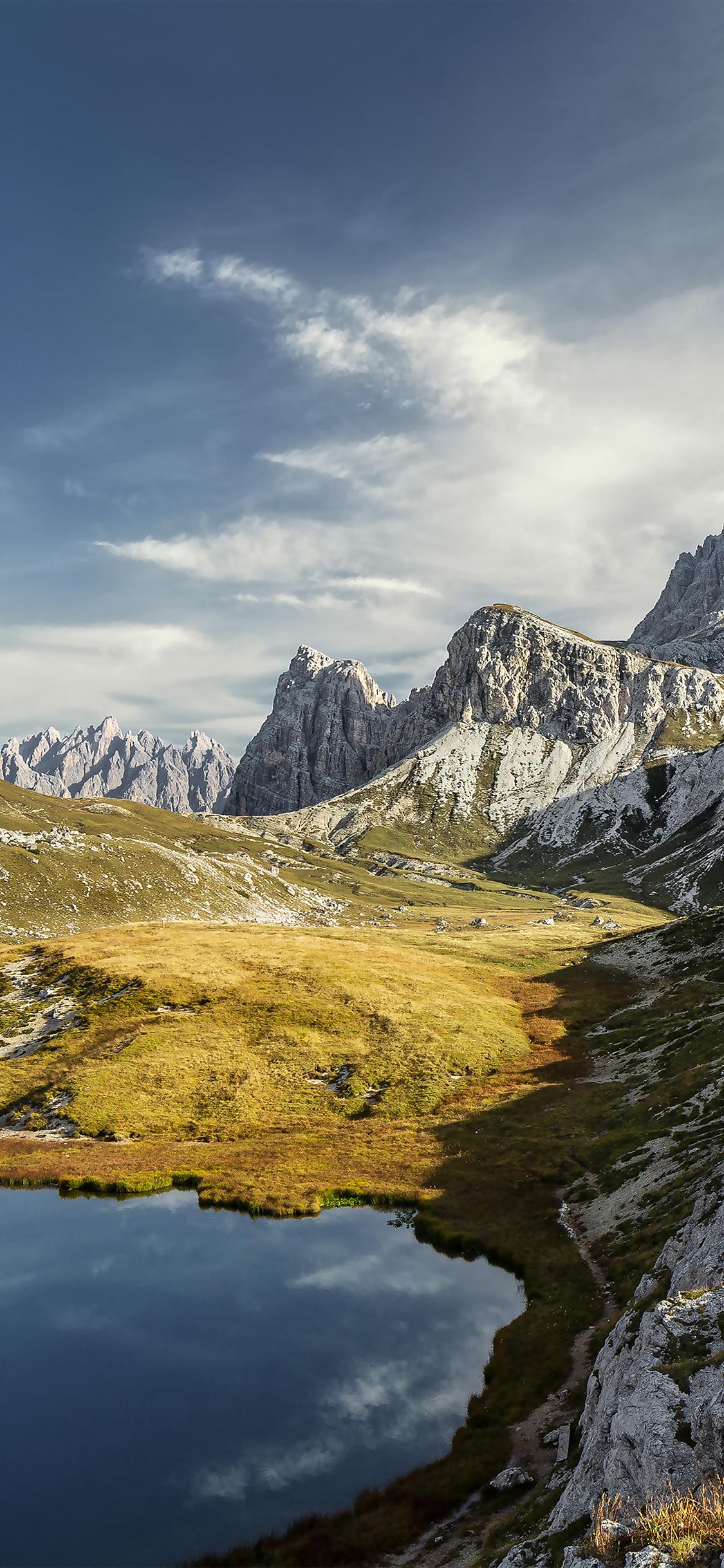 iPhoneXpapers.com-Apple-iPhone-wallpaper-mh57-apple-5k-imac-mountain-nature