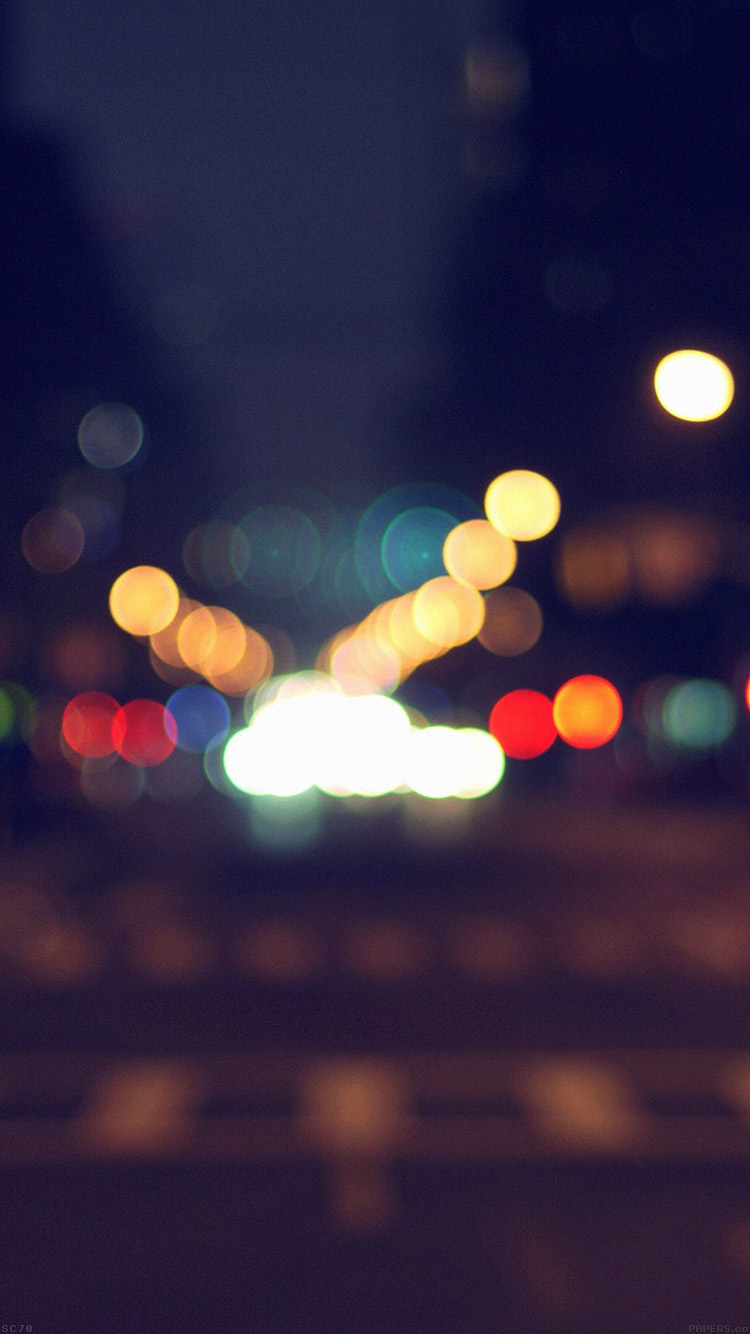 bokeh city daily-best