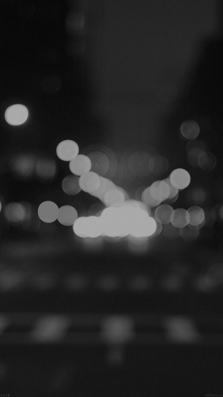 iPhone6papers.co-Apple-iPhone-6-iphone6-plus-wallpaper-mh62-8th-avenue-chelsea-manhattan-dark-newyork-bokeh-city
