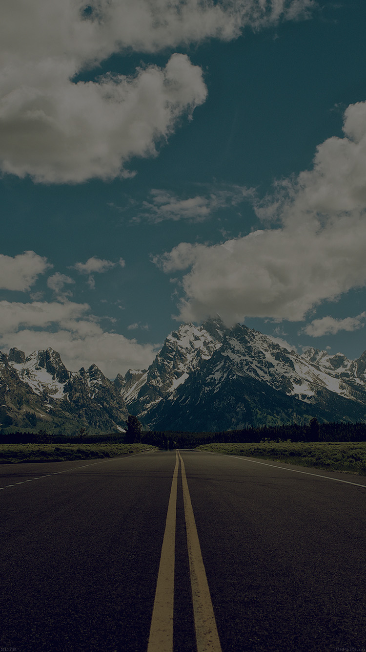 iPhone6papers.co-Apple-iPhone-6-iphone6-plus-wallpaper-mh66-road-to-sky-mountain-hightway-dark-nature