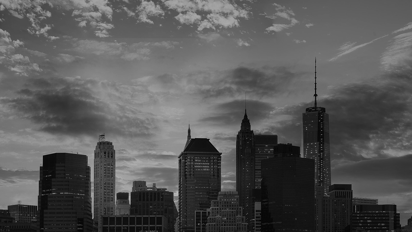 iPapers.co-Apple-iPhone-iPad-Macbook-iMac-wallpaper-mh69-cityscape-skyline-high-buildings-skyscrapers-black-wallpaper