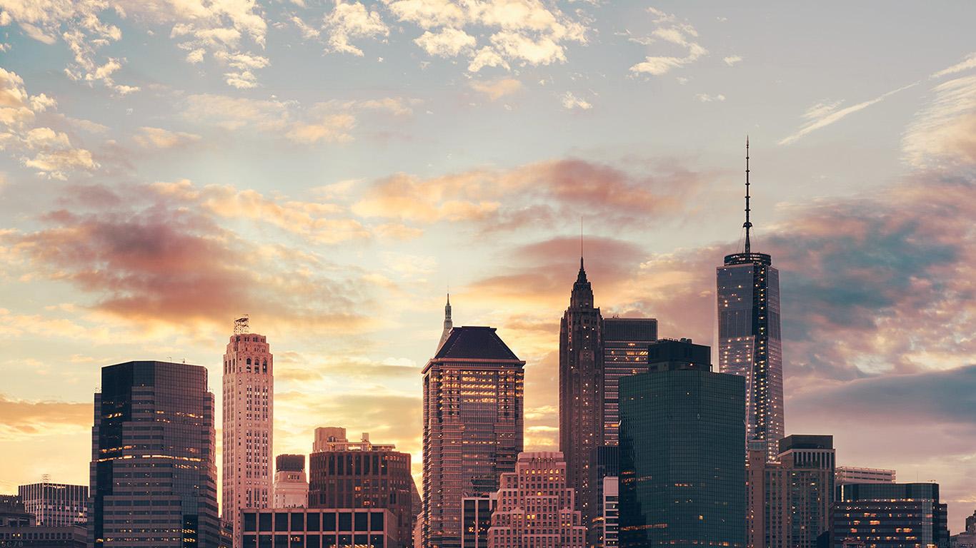 desktop-wallpaper-laptop-mac-macbook-airmh70-cityscape-skyline-high-buildings-skyscrapers-sunset-wallpaper