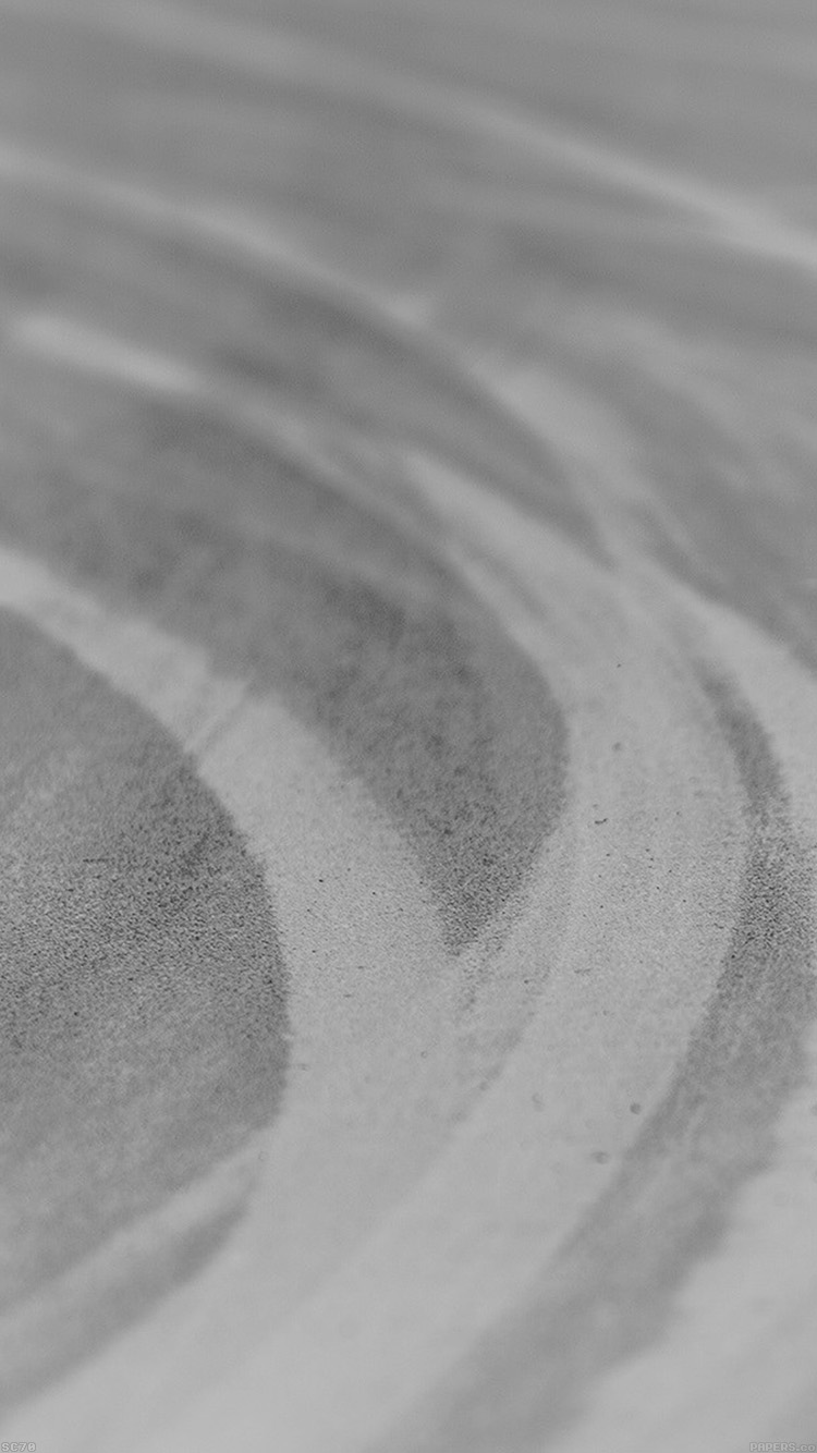 iPhone7papers.com-Apple-iPhone7-iphone7plus-wallpaper-mh76-aspalt-hd-skid-marks-nature-pattern-white