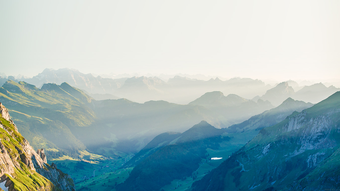 iPapers.co-Apple-iPhone-iPad-Macbook-iMac-wallpaper-mh84-swiss-mountain-hill-alps-nature-wallpaper