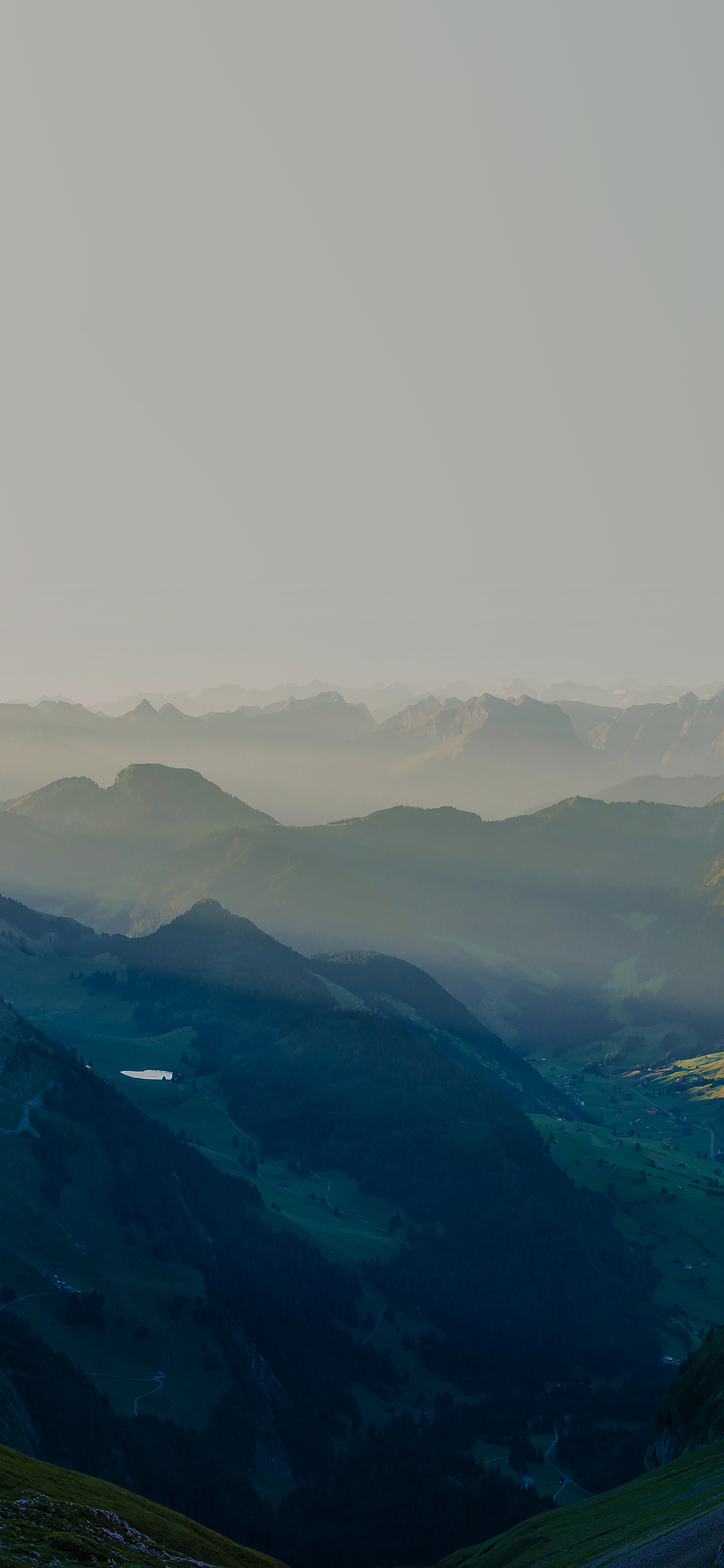 iPhoneXpapers.com-Apple-iPhone-wallpaper-mh85-swiss-mountain-hill-darken-alps-nature
