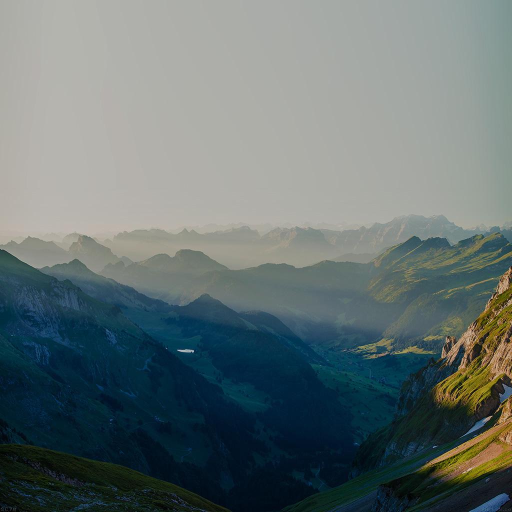 wallpaper-mh85-swiss-mountain-hill-darken-alps-nature-wallpaper